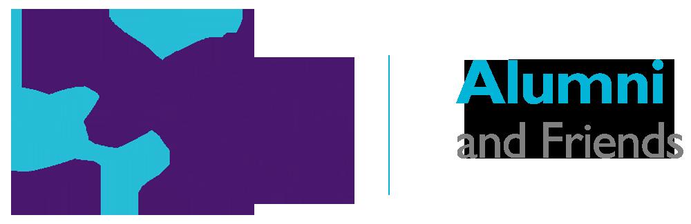 Dudley College Alumni logo